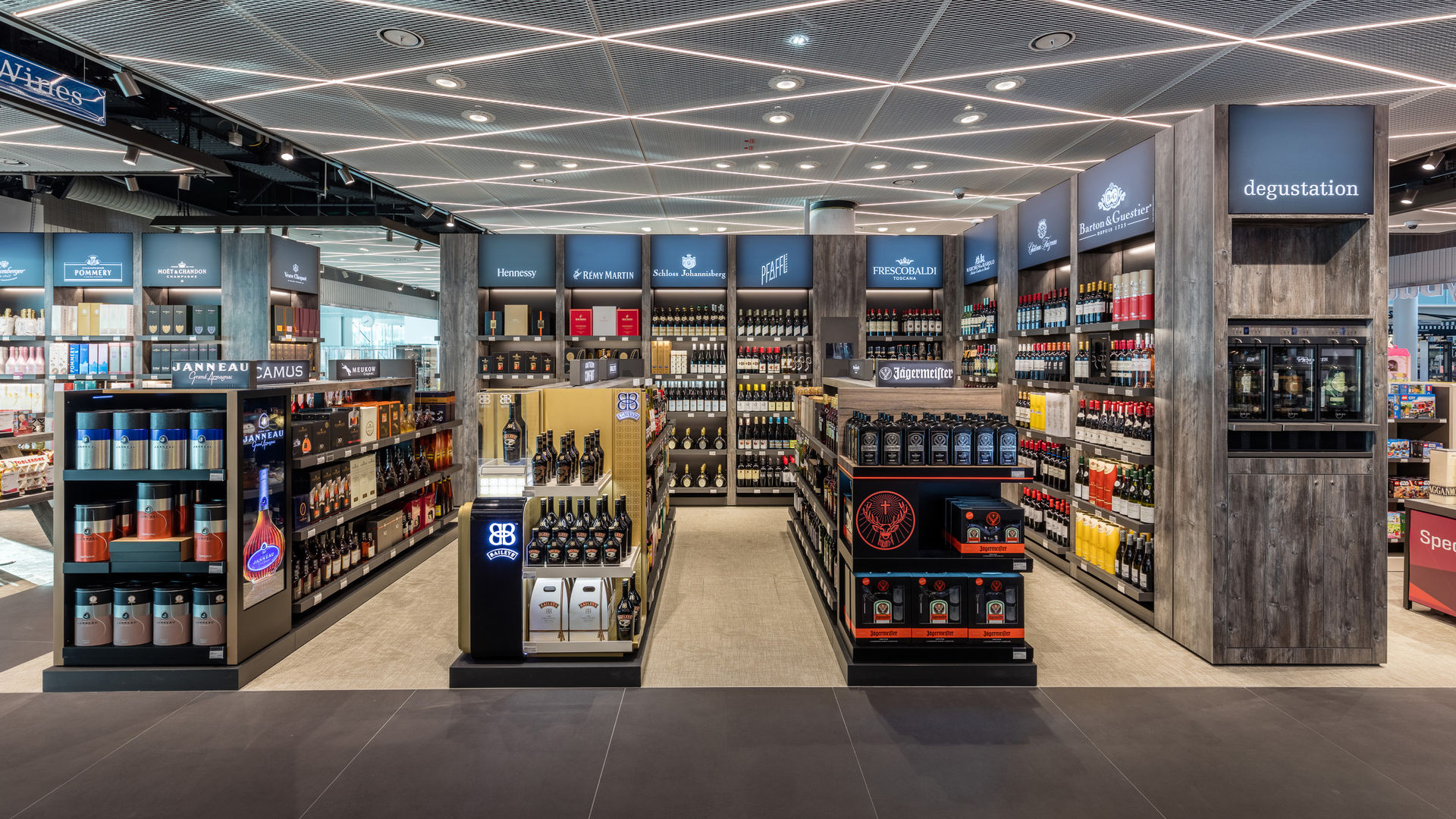 MyDutyFree, Munich Airport, Munich (Germany) (6)_web_reference