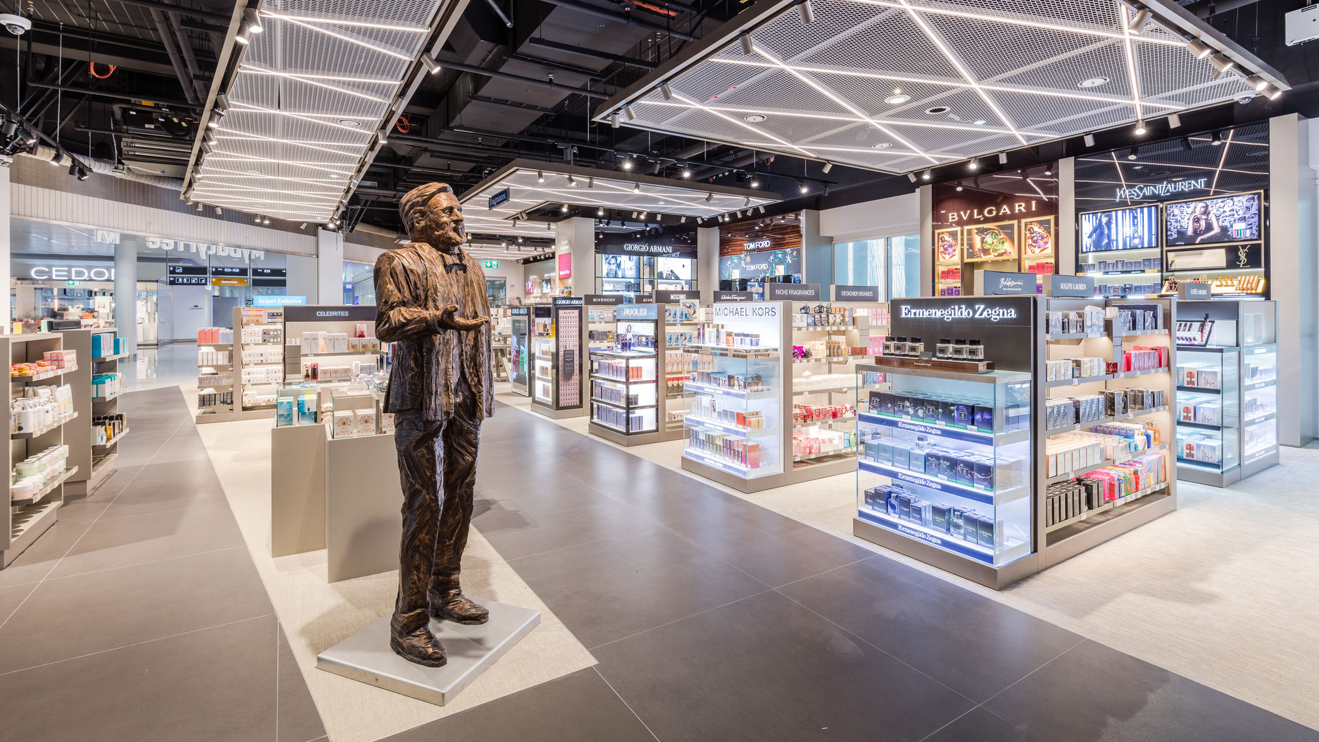 MyDutyFree, Munich Airport, Munich (Germany) (7)_web_reference