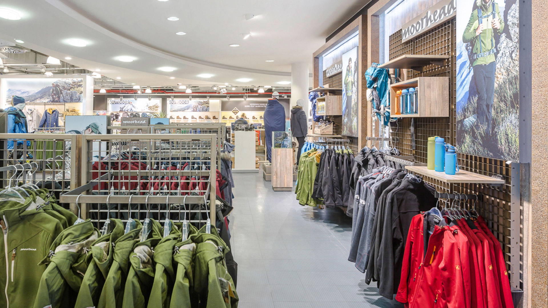 Karstadt Sports, Moorhead, Hamburg (Germany) (4)_web_reference