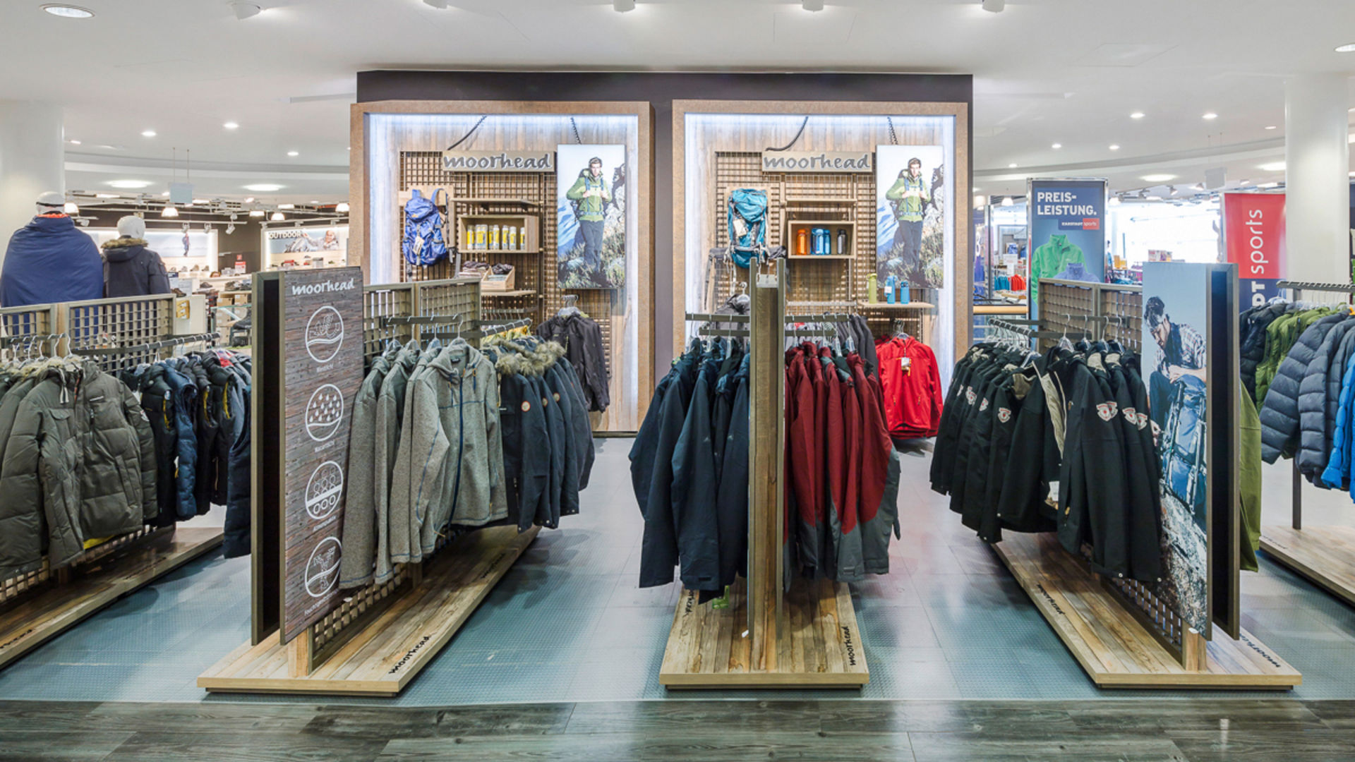 Karstadt Sports, Moorhead, Hamburg (Germany) (1)_web_reference