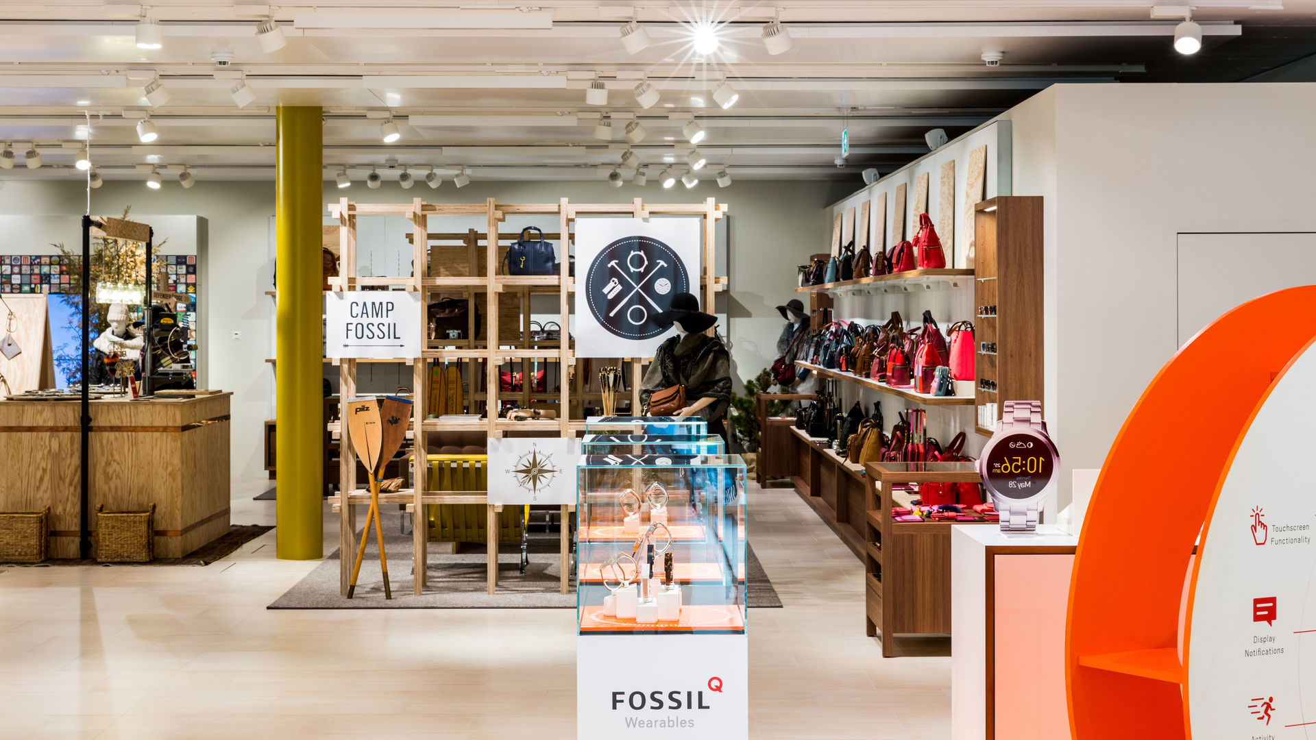 Fossil Showroom, Basel (Switzerland) (1)_web_reference