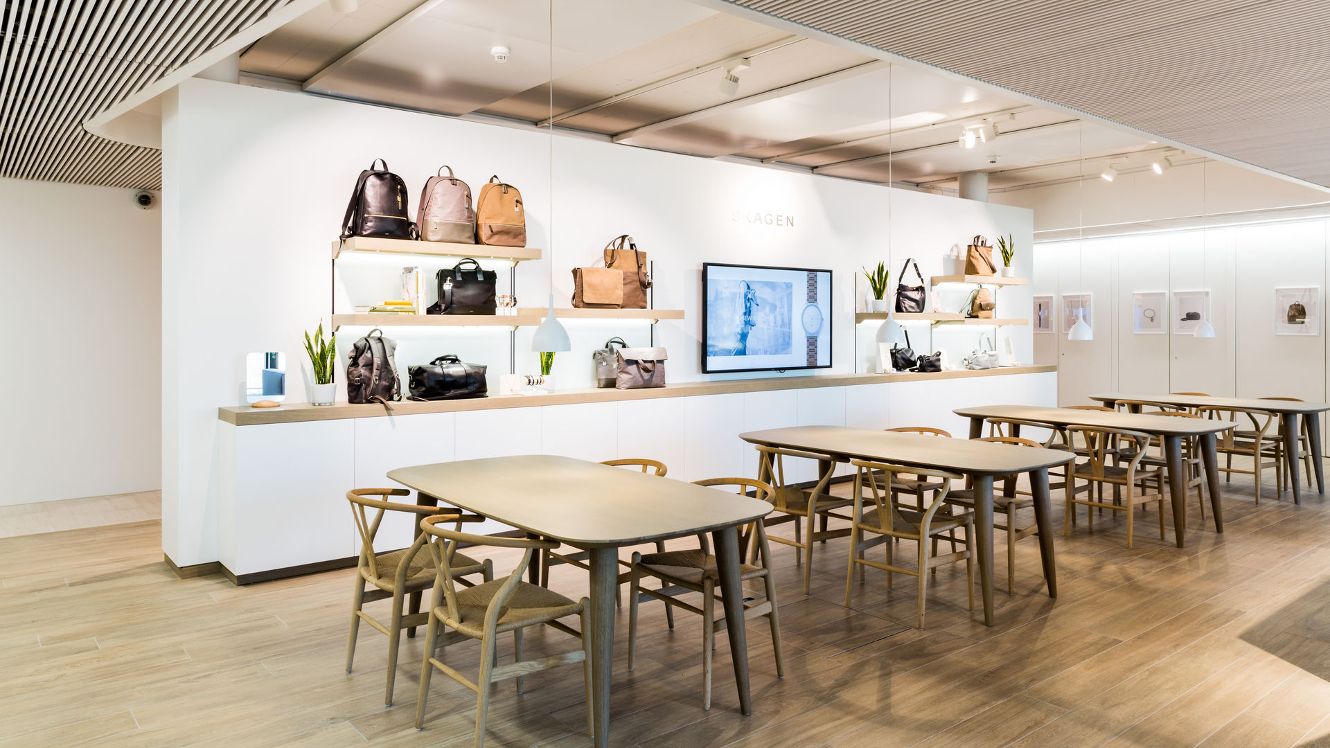 Skagen Showroom, Basel (Switzerland) (2)_web_reference