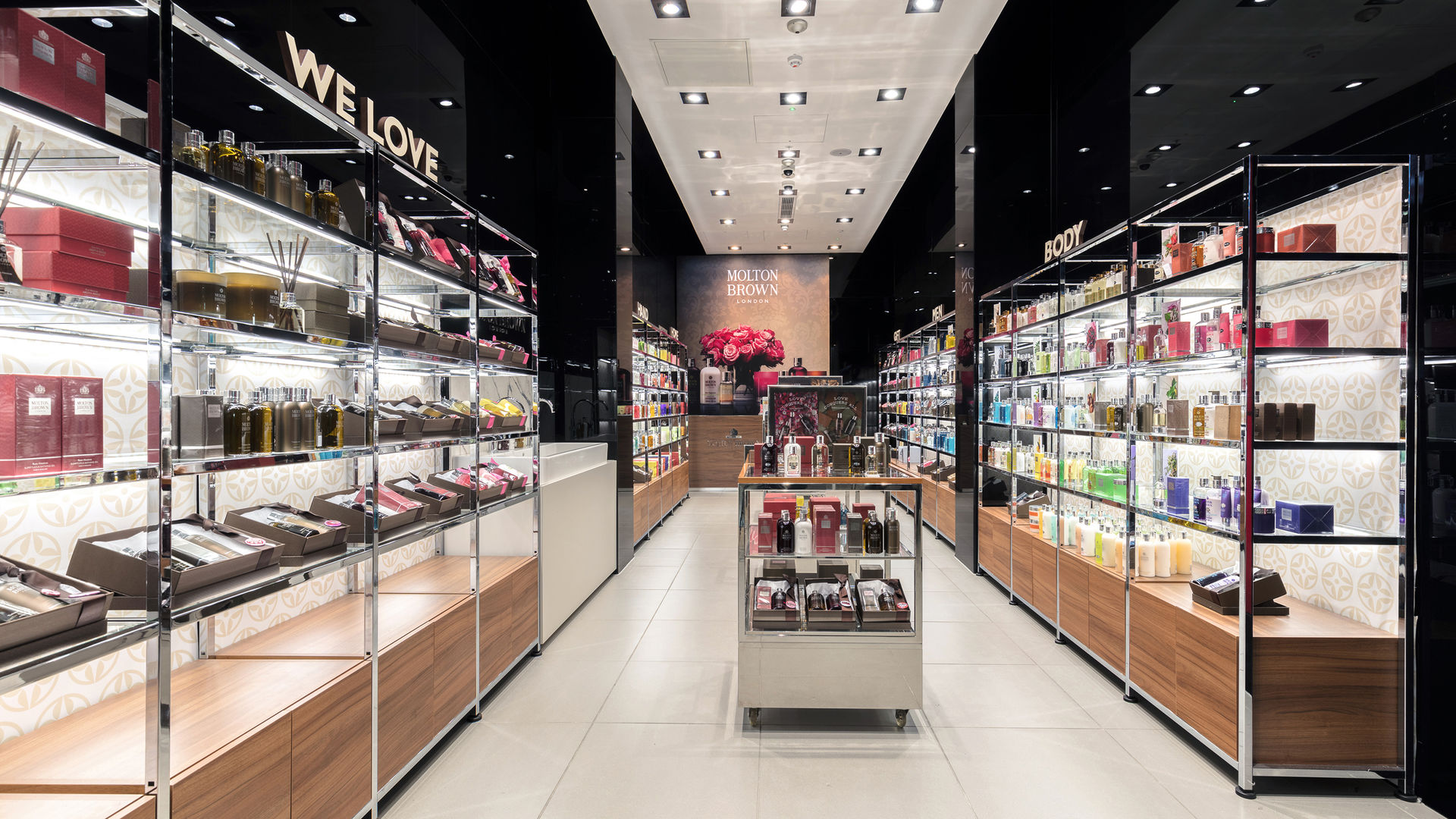 Molton Brown, Stratford, London (UK)_web_16-9